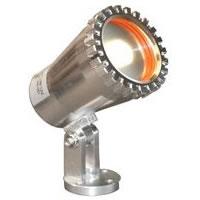 12 Volt LED lamp dimmen