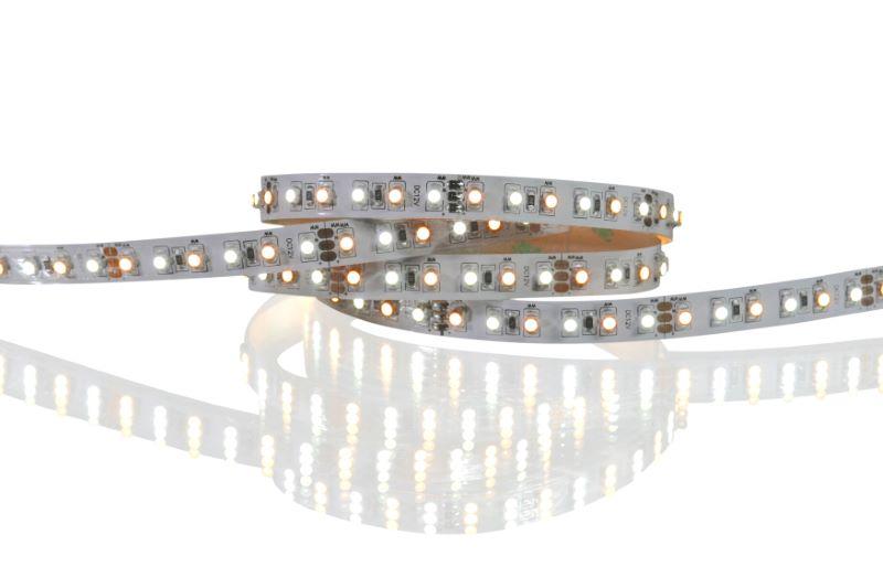 24 Volt LED strip