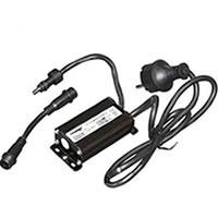 LED driver 12 Volt