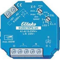 Eltako LED dimmer