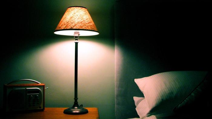 LED lampen dimmen