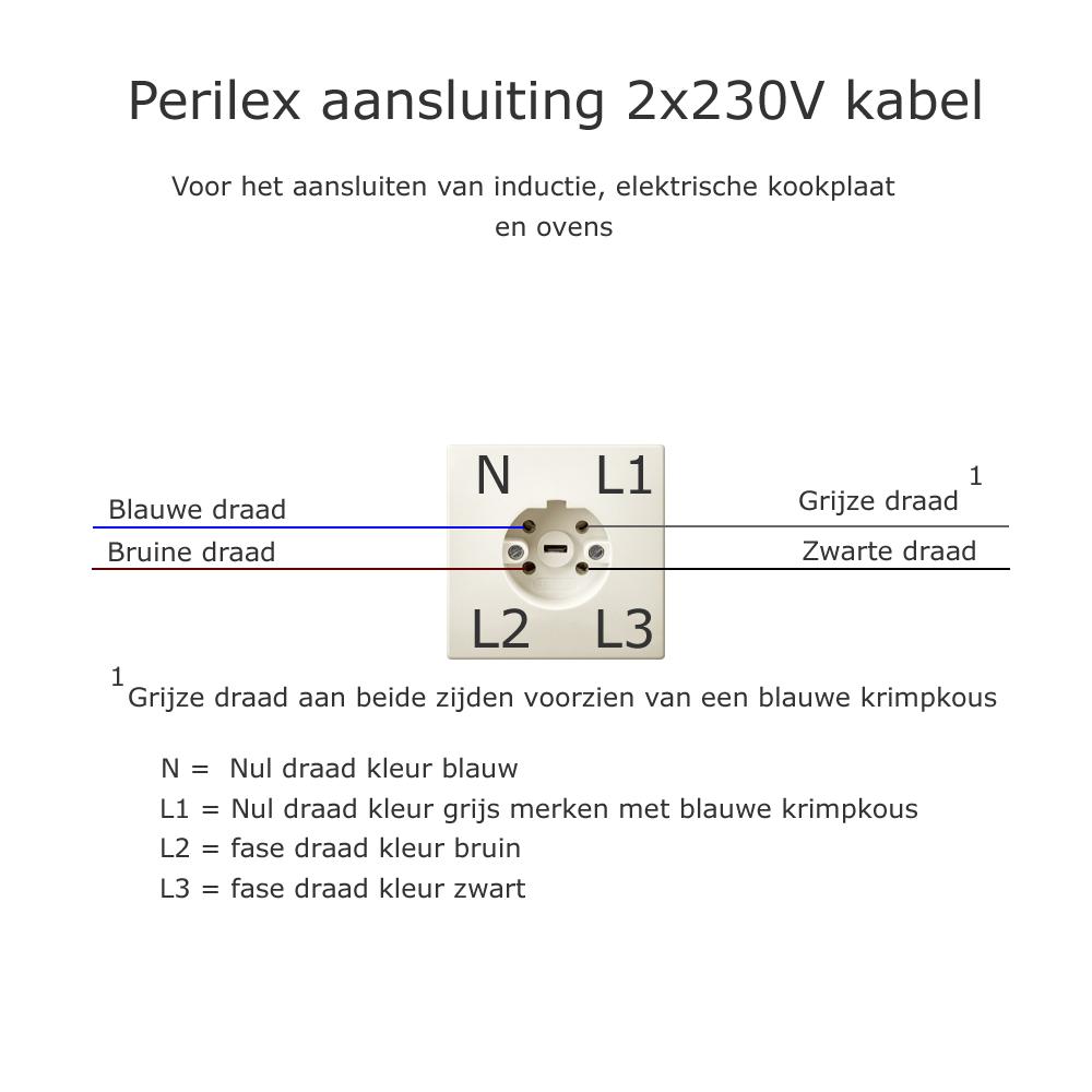 https://www.esrbeheer.nl/images/companies/1/Verbatim/Perilex/Aansluiten%20kookplaat%202x230V%20kabel.png