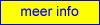 Meer informatie plintgoot hager