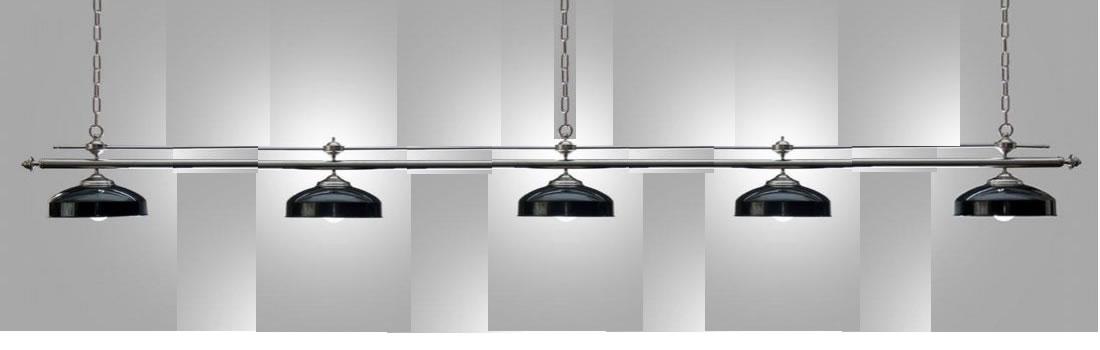 Eettafel Extra Lang.Lange Tafel Hanglamp Extra Lange Lengte Op Maat Te Maken