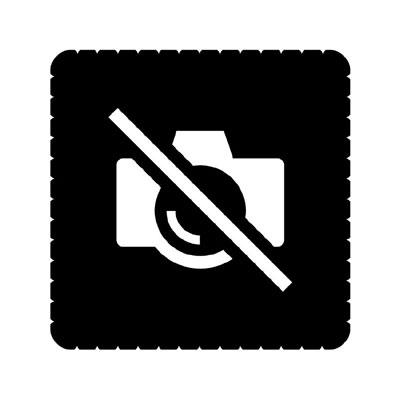 webshop rc proboat proboat impulse 31 v3 onderdelen. Black Bedroom Furniture Sets. Home Design Ideas