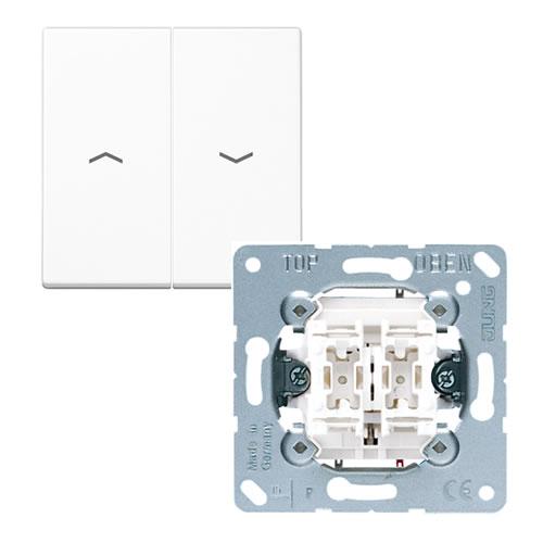 kijk en vergelijk kwaliteit installatiemateriaal:Camera - Tassen en ...